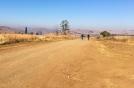 Desert Dash & Namibia Safari with Nature Travel Active